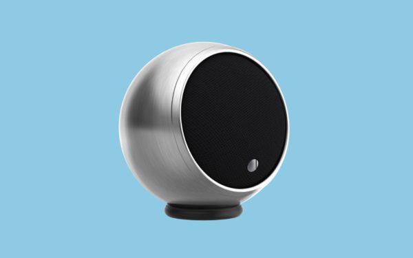 Gallo Micro Speaker - (single) 2