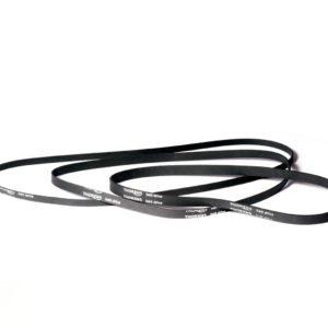 Thorens Drive Belts