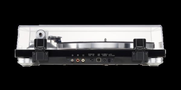 TEAC TN-4D Direct Drive Turntable