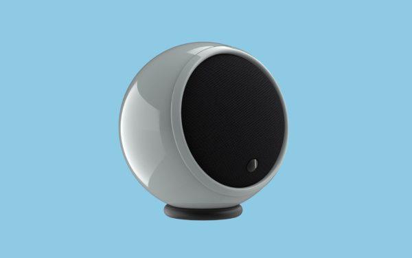 Gallo Micro Speaker - (single) 5