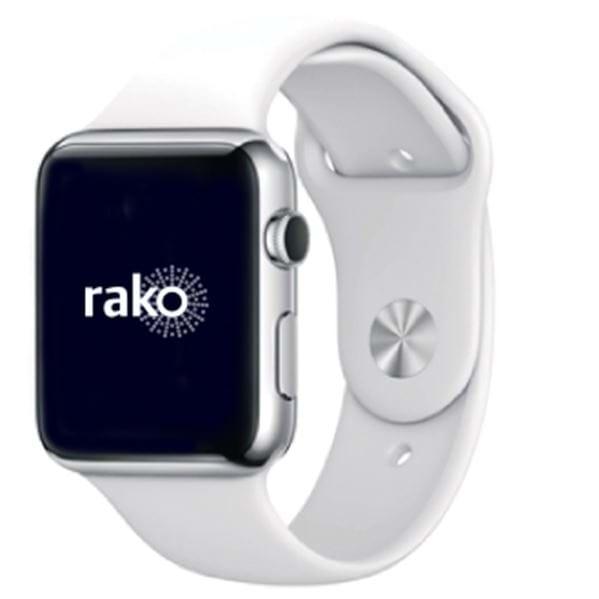 Rako lighting control