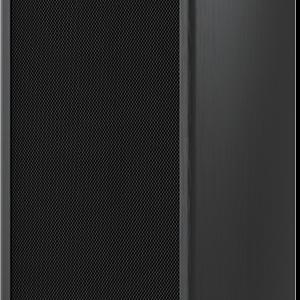 Piega Premium 301 Speakers 5