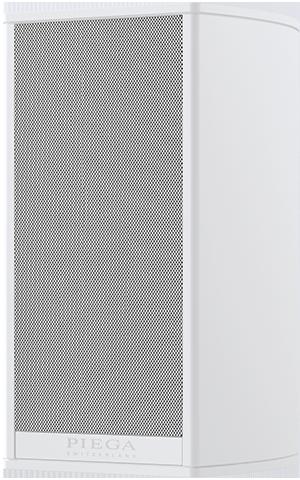 Piega Premium 301 Speakers 3