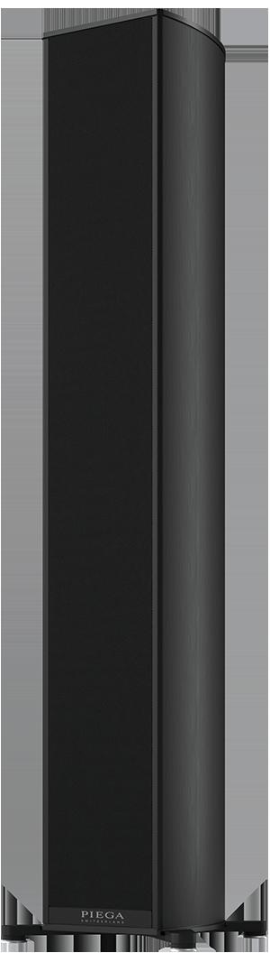 Piega Premium 701 Speakers 3