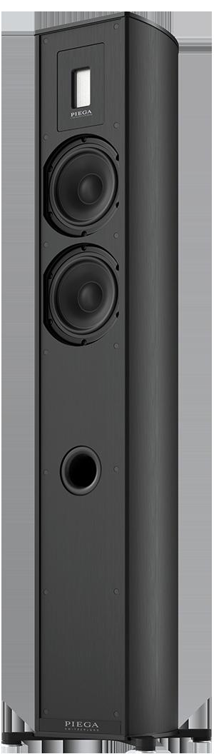 Piega Premium 701 Speakers 2