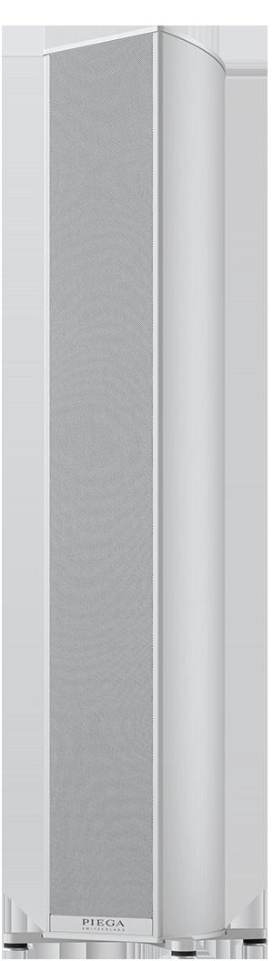 Piega Premium 701 Speakers 5