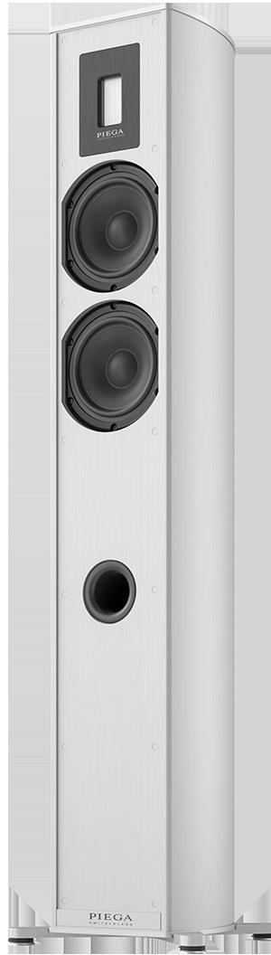 Piega Premium 701 Speakers 4