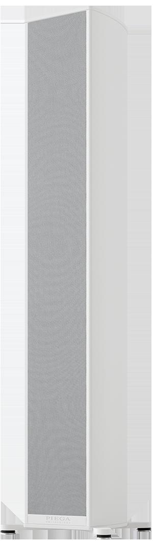 Piega Premium 701 Speakers 1