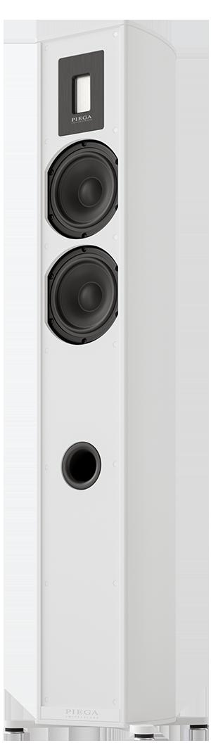 Piega Premium 701 Speakers