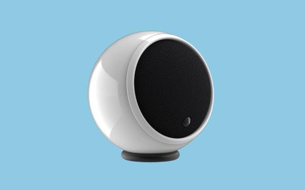 Gallo Micro Speaker - (single) 4