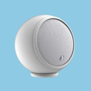 Gallo Micro Speaker - (single) 14