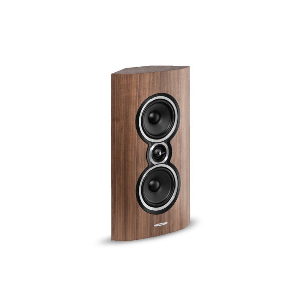Sonus Faber Sonetto Wall (Single Speaker)