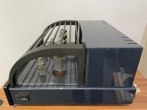 Primaluna Dialogue Premium Integrated Amplifier (Preloved)