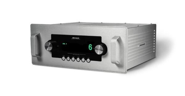 Audio Research REF 6SE Preamplifier 1
