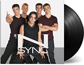 N Sync - N Sync Vinyl