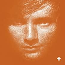 Ed Sheeran + Vinyl