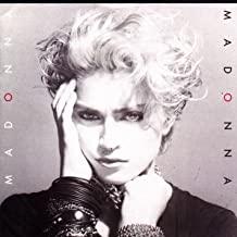 Madonna - Madonna Vinyl