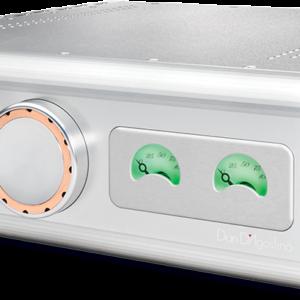 Dan D'Agostino Progression Integrated Amplifier 1