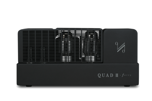 QUAD II Forty Mono Amplifier