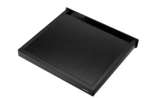Solidsteel WS-5 HiFi Shelf